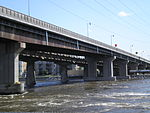 Galipeault Bridge Westbound.JPG