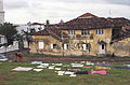 Galle, old houses.jpg