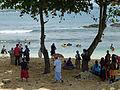 Galle-Beach (4).jpg