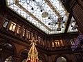 Galleria Alberto Sordi - Roma 3.jpg