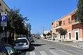 Gallipoli , Puglia - panoramio (94).jpg