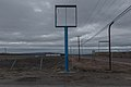 Gallup, NM. (39030071484).jpg