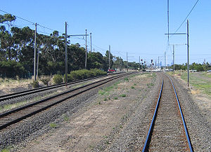 Galvin-station-site-Melbourne.jpg