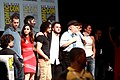 Game of Thrones cast at 2013 San Diego Comic-Con (2).jpg