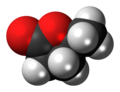 Gamma-Valerolactone 3D spacefill.png