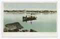 Gananoque, Thousand Isl(ands), N. Y (NYPL b12647398-62535).tiff