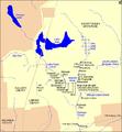 Ganoga Lake Map.png