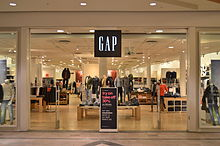 gap inc in france 740 gap inc reviews a free inside look at company reviews and salaries posted anonymously by employees.