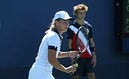 Garbin 2009 US Open 02.jpg
