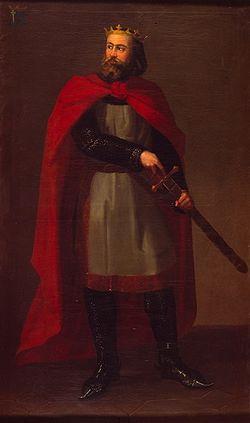 García Íñiguez de Pamplona (Diputación Provincial de Zaragoza).jpg