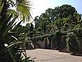 "Garden landscape in the zoo of Stuttgart ""Wilhelma"" - panoramio (4).jpg"