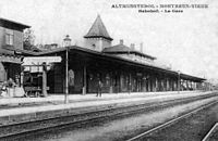 Gare-Montreux-Vieux-CPancienne.jpg