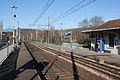 Gare-d'Igny IMG 0718.jpg