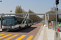Gare-de-Créteil-Ponpadour - 2013-04-21 - 5 IMG 9222.jpg