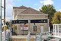 Gare Crépy Valois 15.jpg