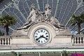 Gare Est Paris 4.jpg