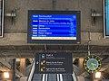 Gare Montparnasse Paris 2019-08-23 2.jpg
