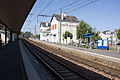 Gare Nemours - Saint-Pierre IMG 8647.jpg