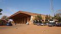 Gare Ouagadougou 2013.jpg