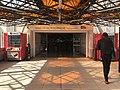 Gare Perrache en mai 2018 - 4.JPG