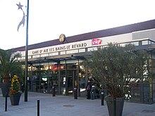 Restaurant Annecy Place Saint Fran Ef Bf Bdois De Sales