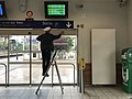 Gare d'Ambérieu - 03.JPG