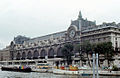 Gare d'Orsay July 18, 1973.jpg