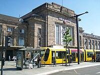 Gare de Mulhouse.JPG