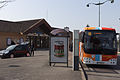 Gare de Provins - IMG 1127.jpg