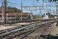 Gare de Saint-Rambert d'Albon - 2018-08-28 - IMG 8686.jpg
