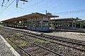 Gare de Saint-Rambert d'Albon - 2018-08-28 - IMG 8692.jpg
