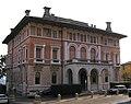 Gargnano Palazzo Feltrinelli Università.jpg