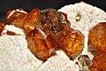 Garnet, quartz, feldspar 2.jpg