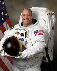 astronaut 186 days in space - photo #35