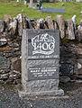 Gartan Ráth Cnó Colm Cille 1400 Memorial Plaque 2012 09 19.jpg