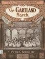 Gartland March (The).pdf