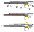 Image: Gas-operated firearm unifilar drawing.png (row: 9 column: 21 )