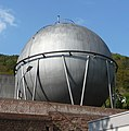 Gaskessel - panoramio.jpg