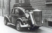 Disposing Old Car Battery Phoenix Az