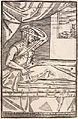 Gasparo Tagliacozzi, De curtorum chirurgia p Wellcome L0031762.jpg