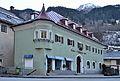 Gasthof - Fleischerei Seibl 03, Lend 87.jpg