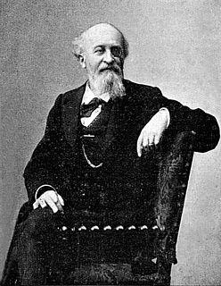 Gaston Paris French medieval scholar and writer