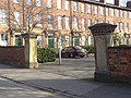 Gate Piers And Boundary Wall To Woodsley Terrace.jpg
