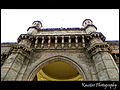 Gateway of India,Mumbai.jpg