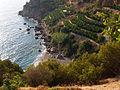 Gazipasa-Alanya coast 03-1.jpg
