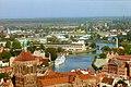 Gdańsk (115).JPG