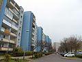 Gdańsk Ulica Dywizjonu 303.jpg