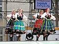Gdansk Wilno w Gdansku 2.jpg