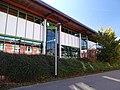 Gebäude und Straßenansichten in Nufringen 42.jpg