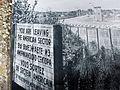 Gedenkstätte Berliner Mauer - panoramio.jpg